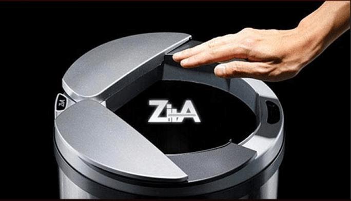 ZitAジータ