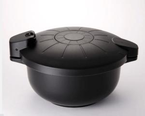 マイヤー電子レンジ圧力鍋 最新モデル